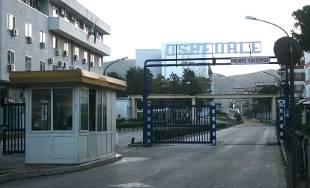 caserta-ospedale-risonanza