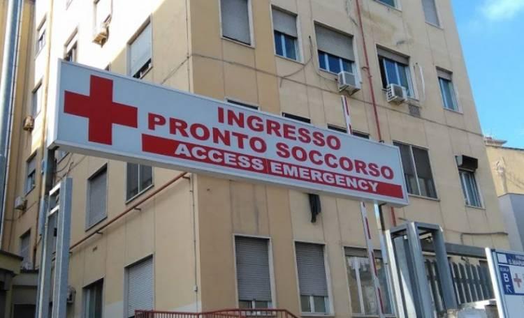 Spari in strada a Napoli, due feriti in altrettanti agguati