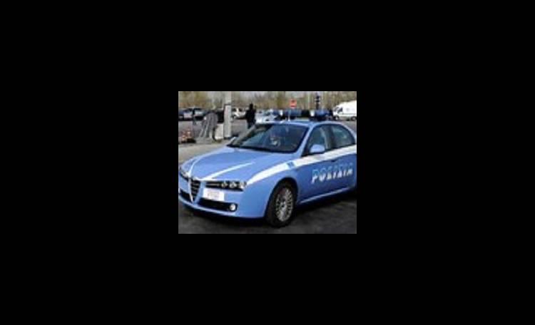 Latitante pluripregiudicato tratto in arresto a Napoli
