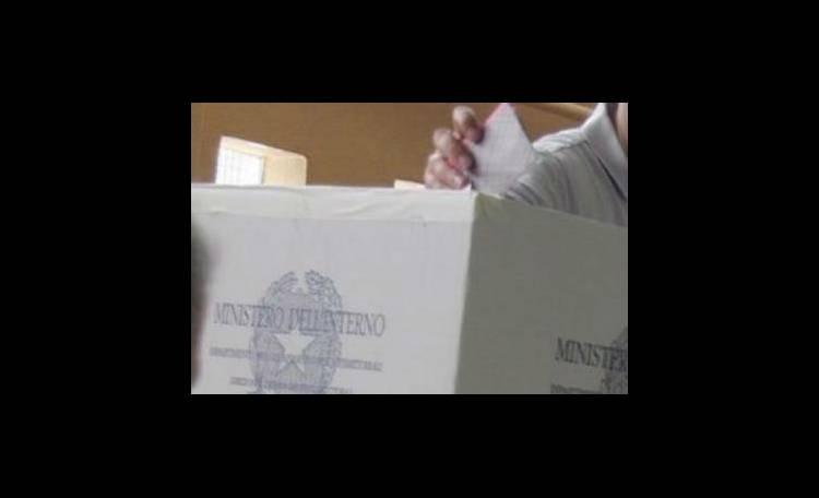"Italia al voto: la data ""papabile"""