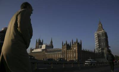 Caso Skripal, la contromossa della Russia: via 23 diplomatici inglesi