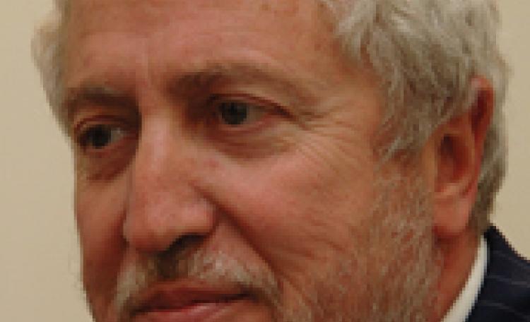 Giuseppe Barletta