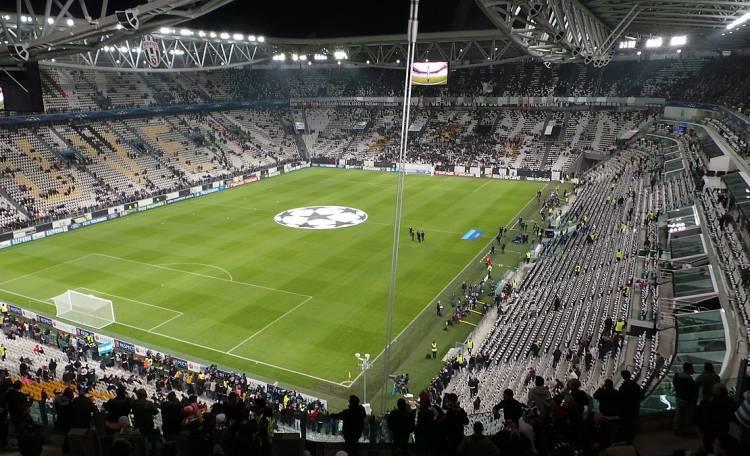 Juve-Napoli, nessun allarme da Questura ma Casms chiuderà il settore ospiti. E la Juve ha l'escamotage...