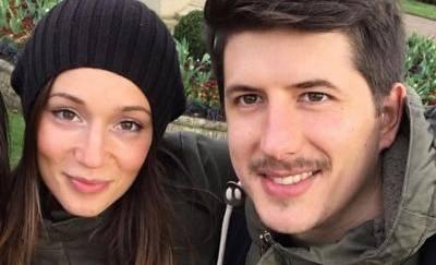 Grattacielo in fiamme, i dispersi italiani sono due fidanzati