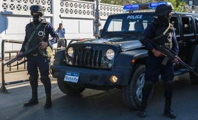 Attacco a resort sul Mar Rosso: 2 morti