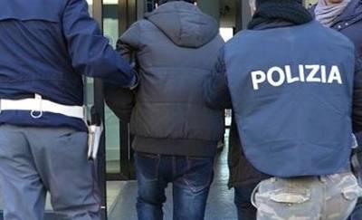 Napoli. Detenuto in permesso ucciso: 4 arresti