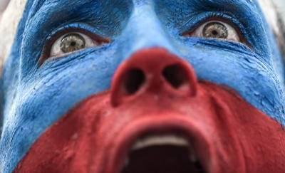 isis mondiali russia 2018