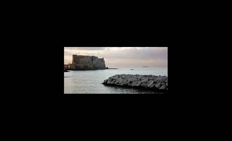 Stunning Tassa Di Soggiorno Comune Di Roma Gallery - Idee ...