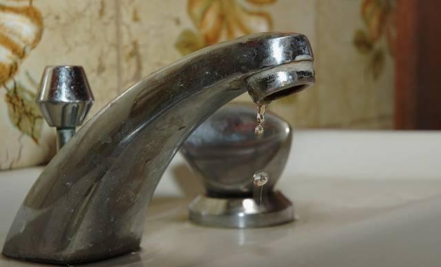 Prezzo pompa per aumento pressione acqua grundfos scala inverter