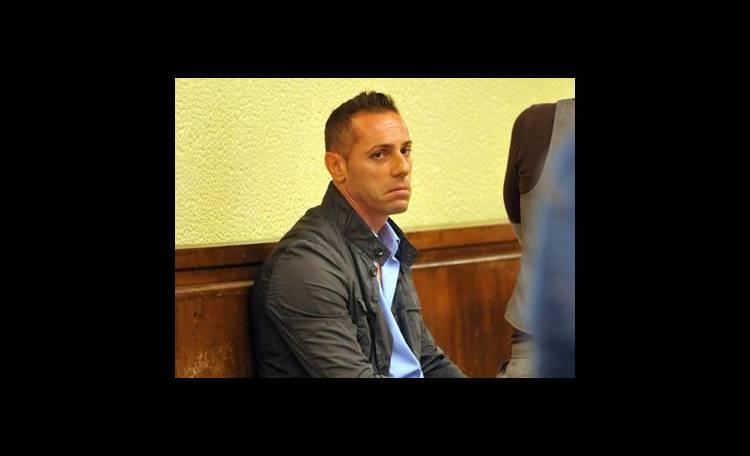 Luca Varani, nomi di vip e politici nel telefono di Prato