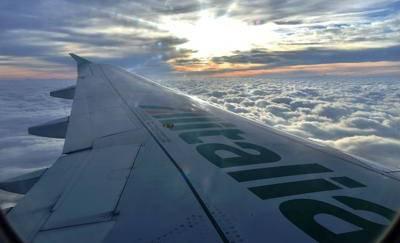 Alitalia, Calenda: serve nuovo governo per procedere con vendita