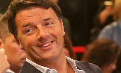Luigi Di Maio scopre le virtù degli 80 euro