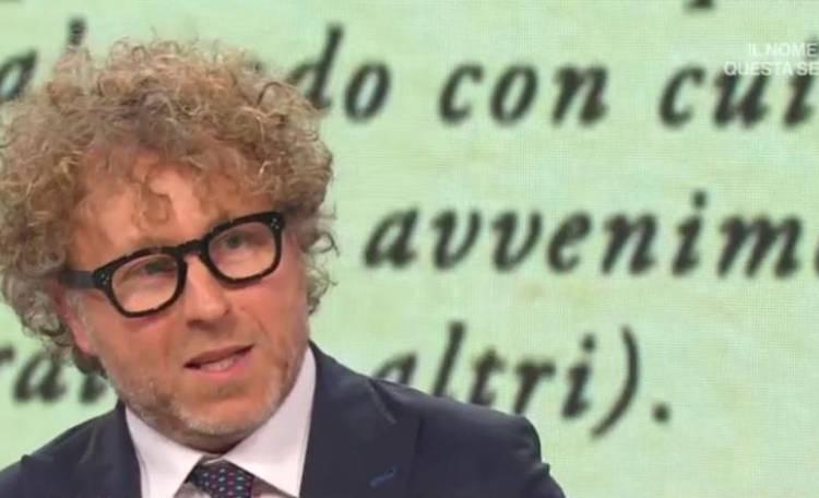 Dario Vannetiello