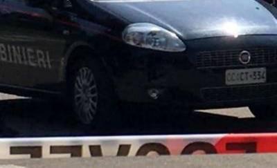 Trovato senza vita Generale dei Carabinieri Forestale Guido Conti