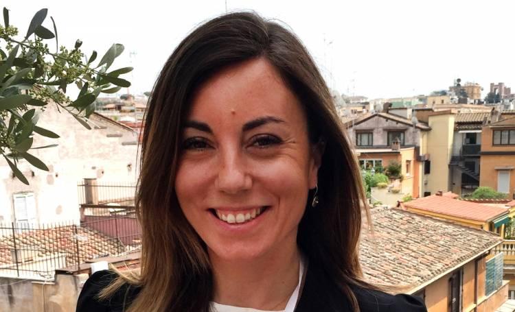 napoli-maria-caputo-presidente-ugdcec