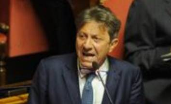 senatore-ciro-falanga