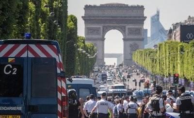 parigi-attentato-morto