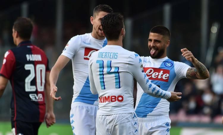 Firenze, Sousa elogia la squadra avversaria