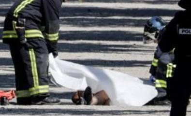 attentatore-parigi-morto