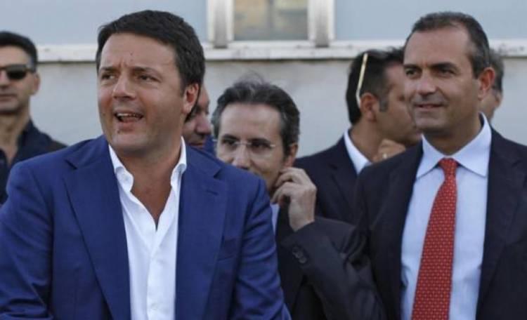 Bagnoli: De Magistris, a Napoli decidono cittadini, non il governo