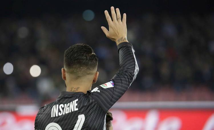 Campionato serie A, scivolone della Juventus, Napoli allunga distanza in classifica