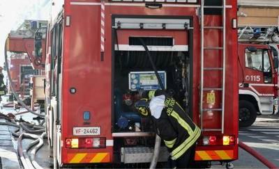 Fuga gas, evacuati 270 bambini a Milano