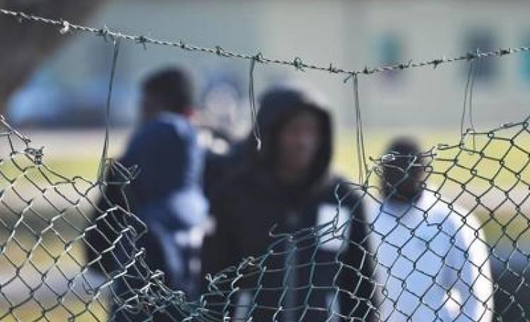migranti rete
