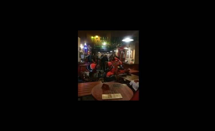 Siviglia, identificati ultras: il club andaluso condanna gli scontri