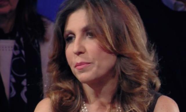Mamma di Arturo incontra il presidente del Coni Campania