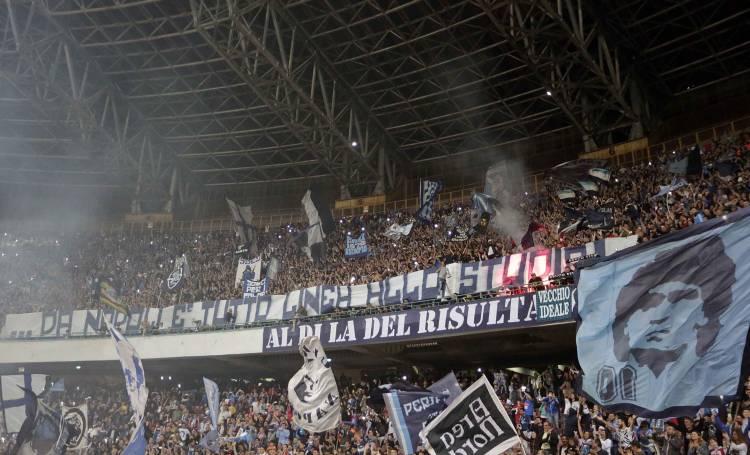Genoa, Preziosi: Salvezza sofferta, io pronto a lasciare