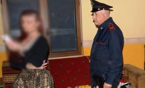 villaricca-prostituta-arresto