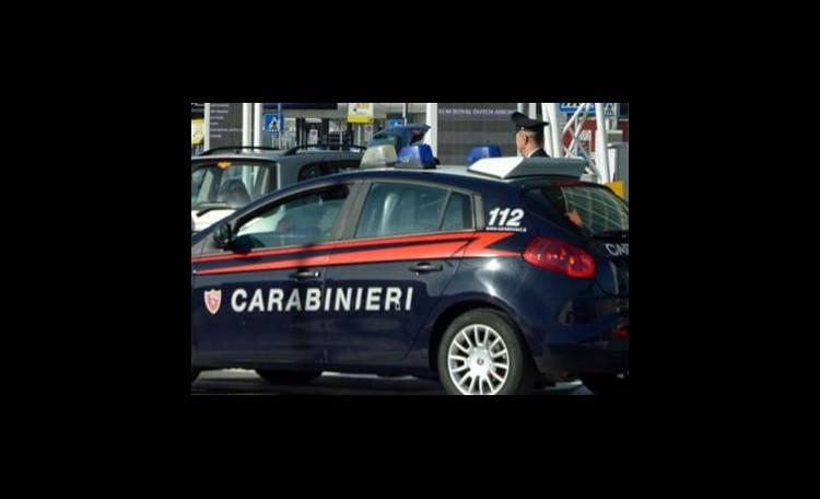 Bologna, violentò una ragazza alla festa di Carnevale in discoteca: arrestato