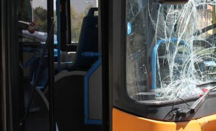 Baby gang tra Monza e Lecco: fermati otto giovani