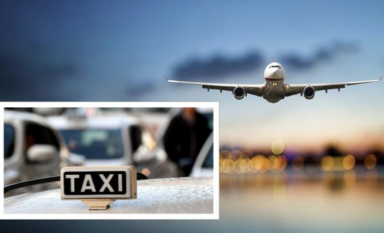 Coronavirus, positiva prende due aerei e un taxi per tornare a ...