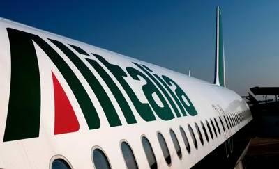 Alitalia: si al commissariamento, nuovo Cda il 27/4 per avviare procedure