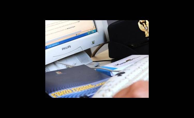 MOLFETTA - 17enne trovato seduto sui binari: un caso di Blue Whale?