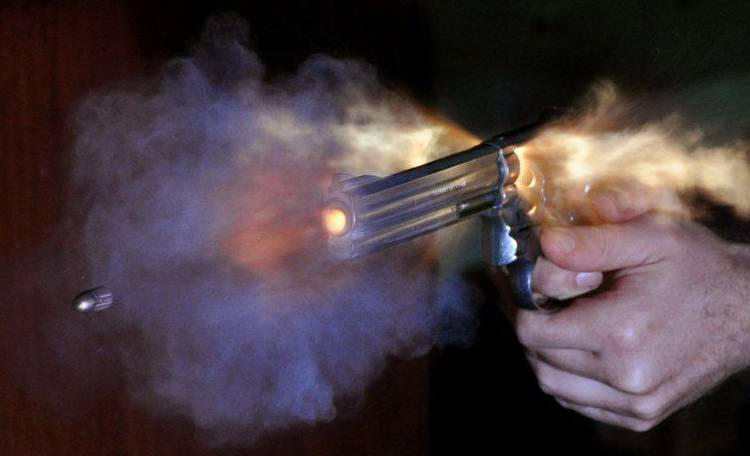 New York, diminuisce la criminalità: solo 286 omicidi nel 2017