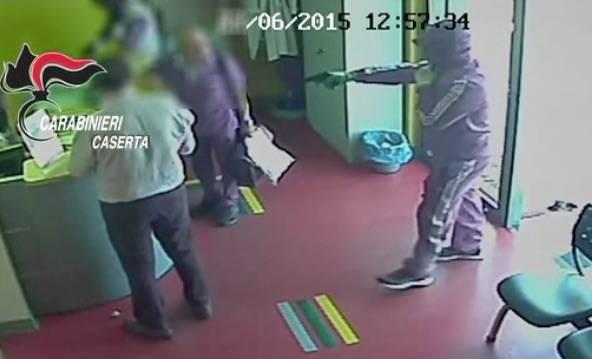 caserta-banda-rapinatori-diciannove-arresti