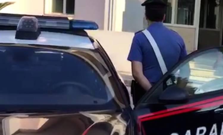 Si interpone in una compravendita di auto tra privati - Compravendita immobili tra privati ...