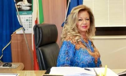 Elezioni, Beneduce: porterò in Parlamento le istanze del territorio