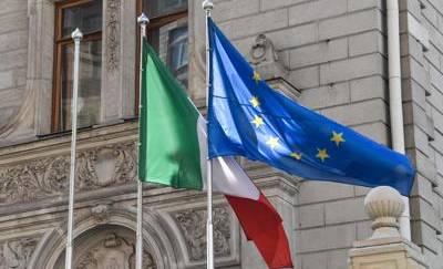 mosca ambasciata italiana