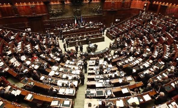 manovra-governo-camera-deputati