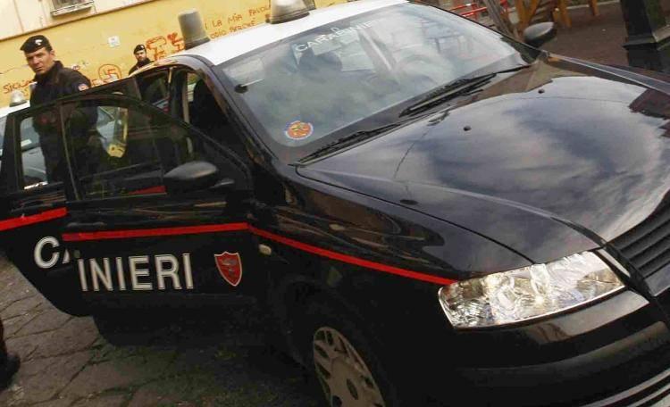 Napoli, blitz contro clan Mallardo: tra gli arrestati anche moglie boss