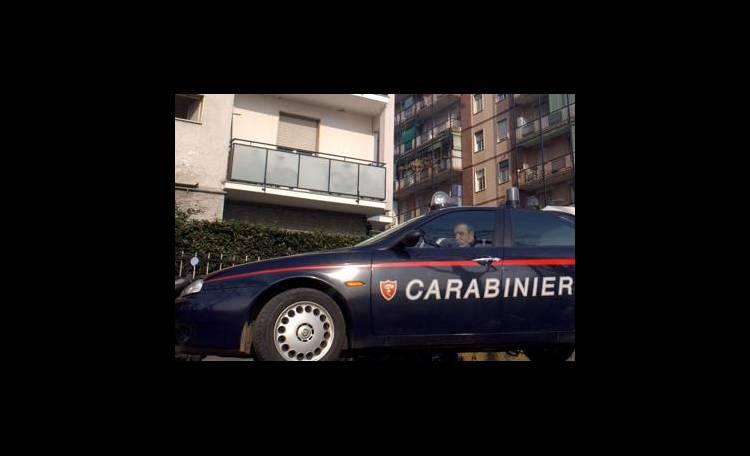 Neonato ucciso la madre l ho gettato dalla finestra roma - Bimbo gettato dalla finestra ...