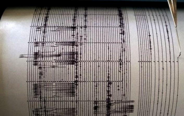 terremoto-706x445.jpg (706×445)